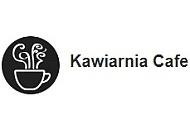 Kawiarnia Café